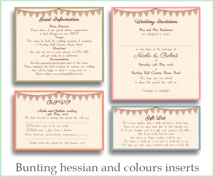Images Tagged Teepee Wedding Invitation We Are Tickled Pink