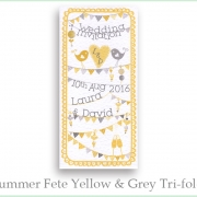 yellow-grey-summer-fete-yellow-and-grey-trifold