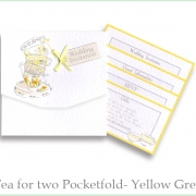 yellow-grey-tea-for-two-teacups