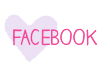 Tickled Pink Facebook
