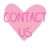 Contact Tickled Pink