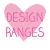 Tickled Pink Design Ranges