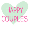Tickled Pink's Happy Couples